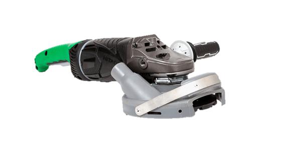 Hand Grinder Hitachi BGV-180AVO
