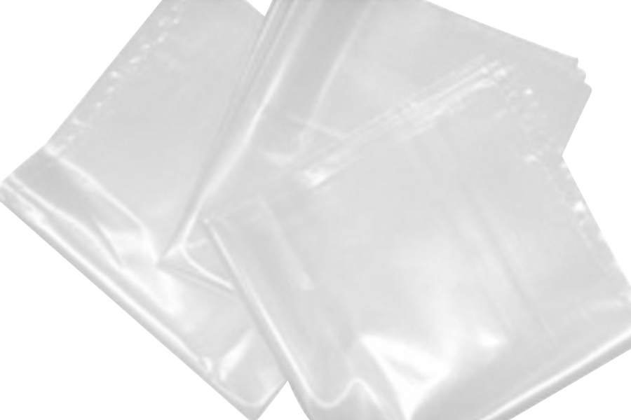 Dust Bags 75 /100 Pieces