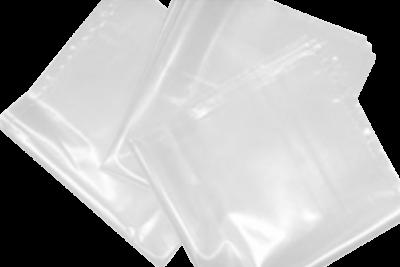 Dust Bags 100 Pieces
